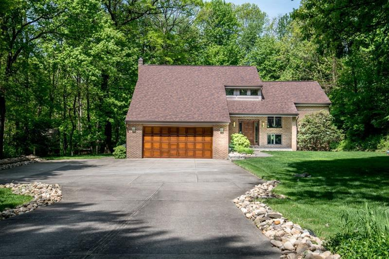 268  Glade Mills Rd, Middlesex Township