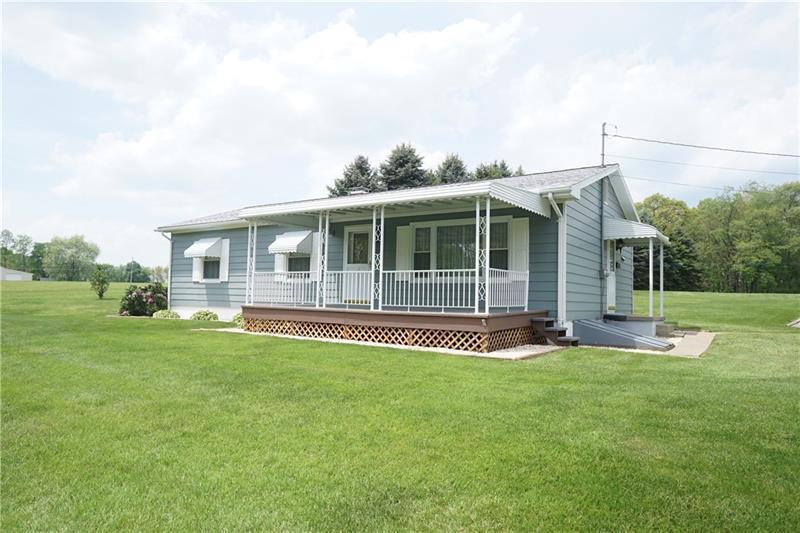 881  Bonniebrook Rd, Summit Township