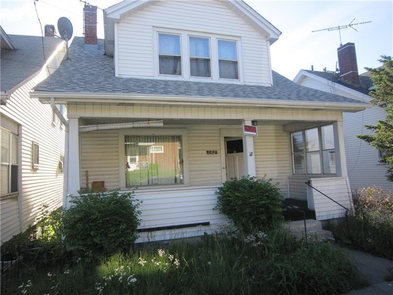 1512 Meadow Street