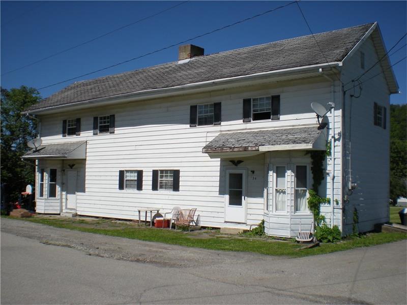 34-36 Mill Street