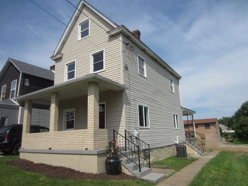 440 Thomas St, Monroeville