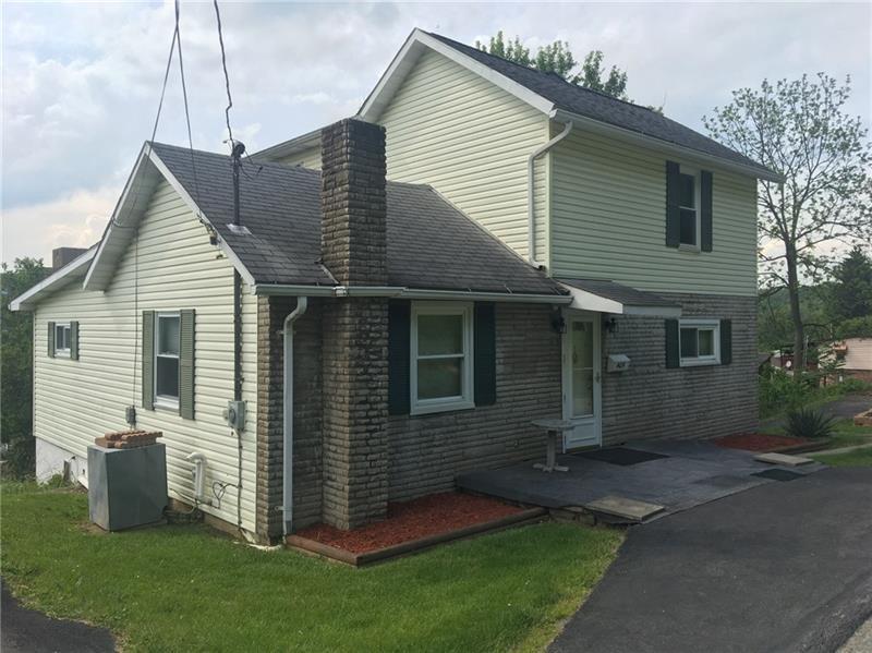 405  N 4th St, South Huntington