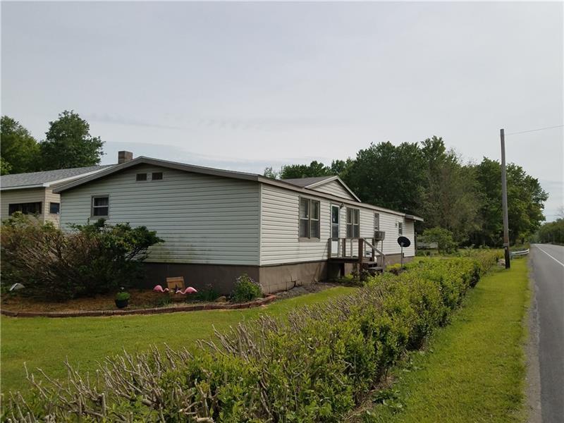 852  Robb Rd, St. Clair Township