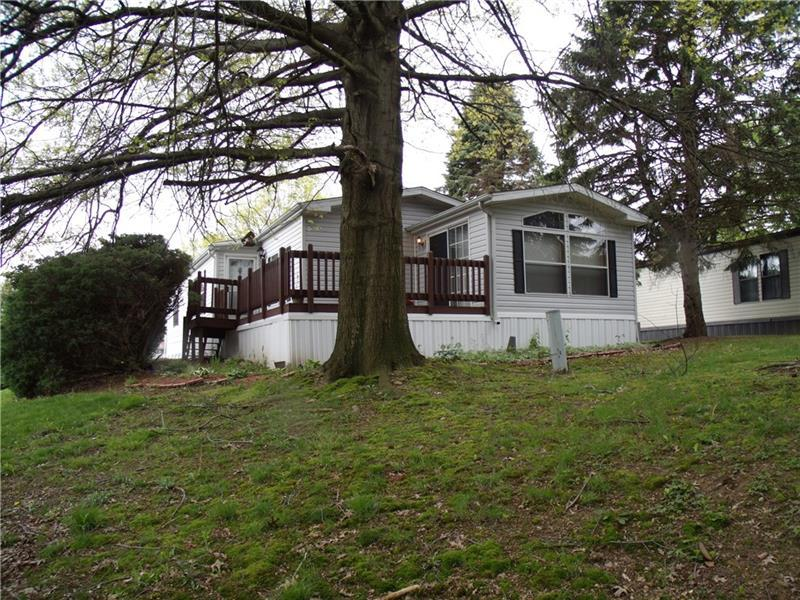 900 Chester Dr., Cranberry Township