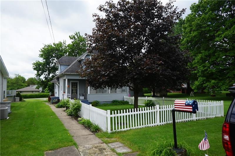 203  Highfield Rd, Twp. of Butler NW