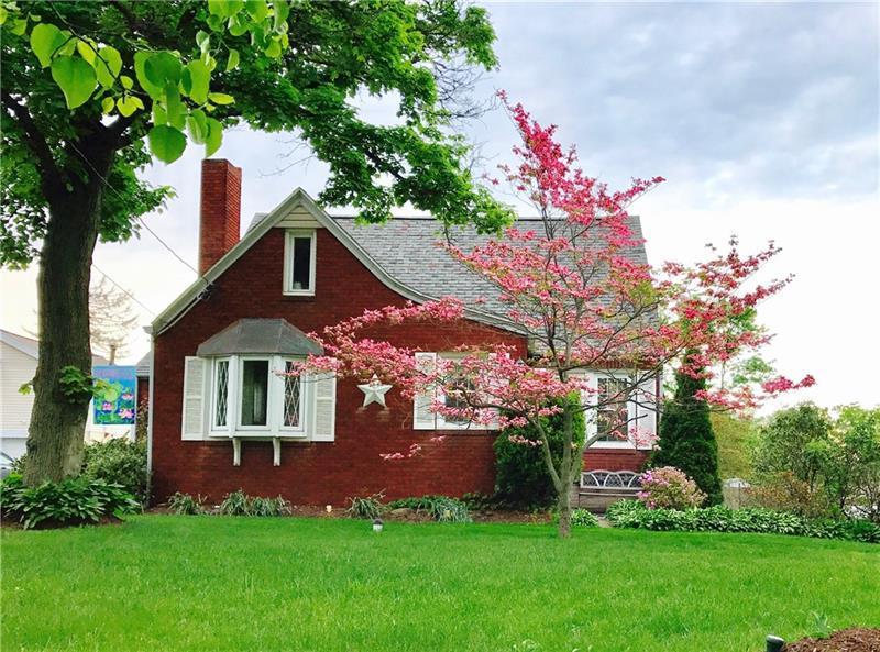 520 Tuscarawas Rd, Brighton Township
