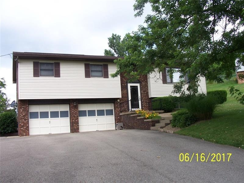 146 Maple Hill