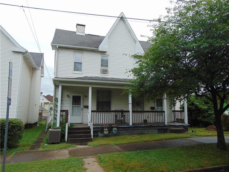 517-519 Highland Ave.