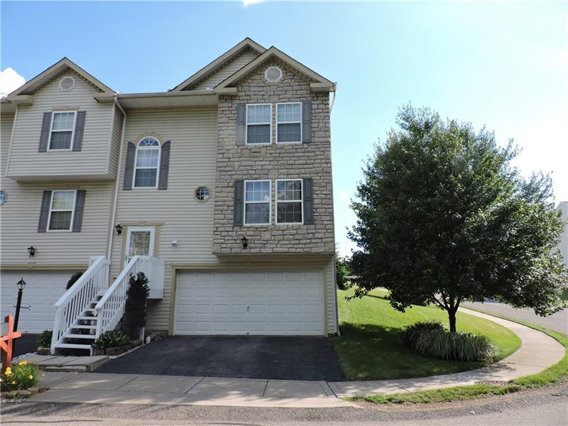 300 Pine Valley North Fayette, PA 15126