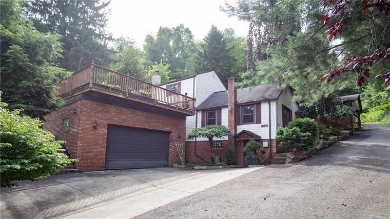 1345 Glencoe Ave
