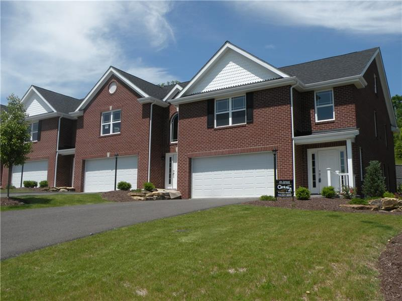 214 Settlers Ct
