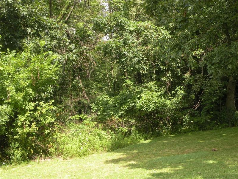 Lot 1 28 Blueberry Lane