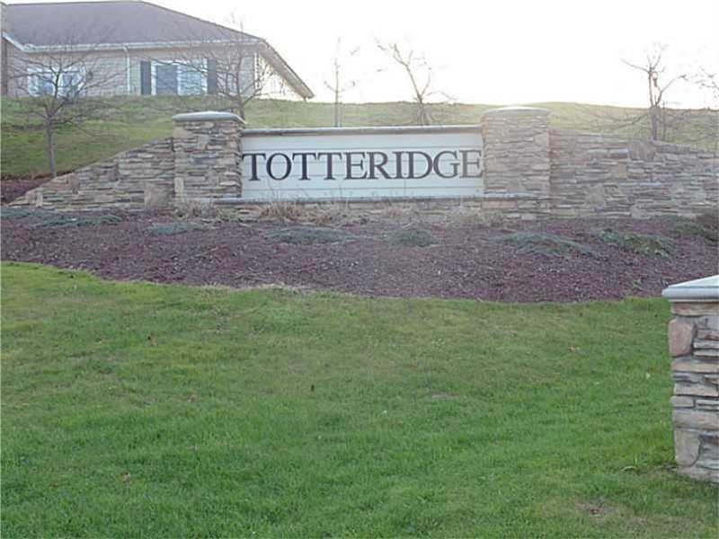 LOT 4 Totteridge Drive