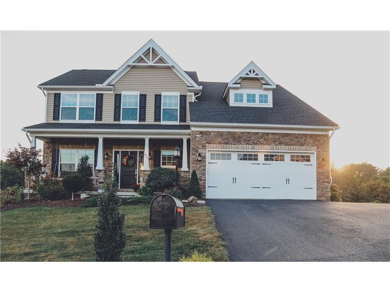 407 Valley View Ct