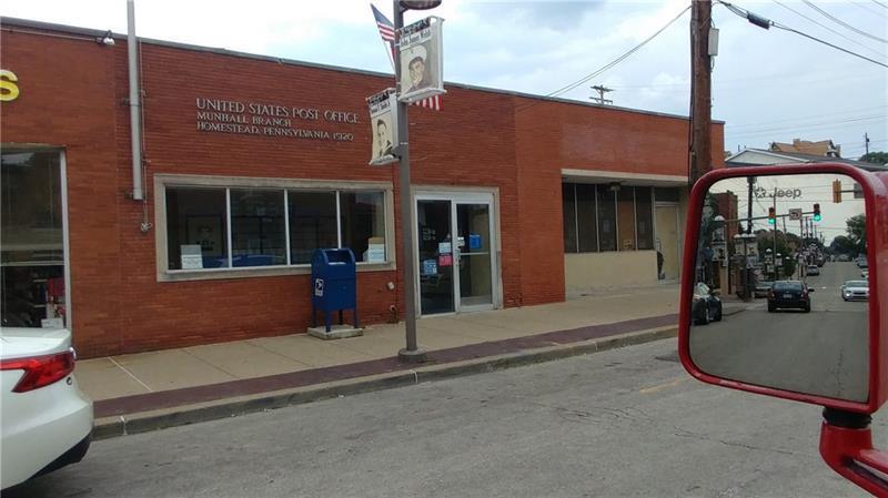 3406 Main Street
