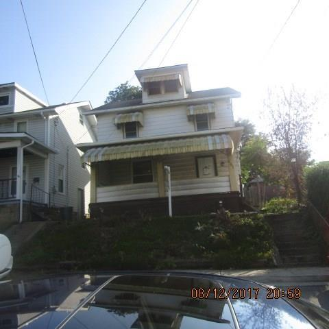 481 Mecklem Ave