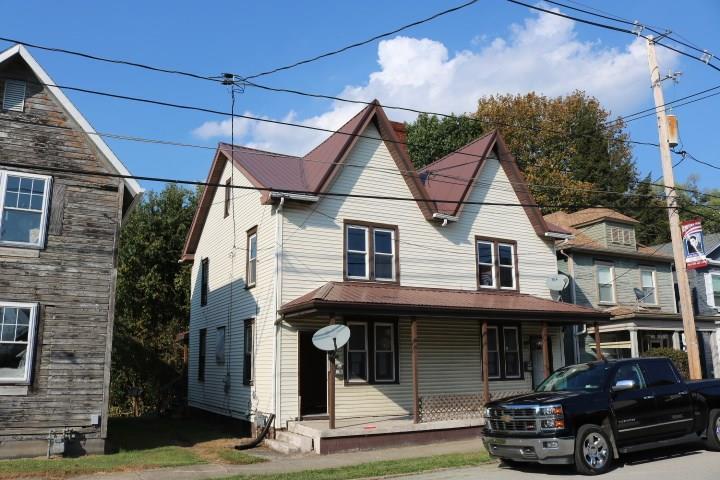 175-179 Maple Avenue