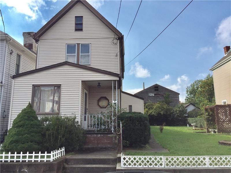 726 Vermont Ave