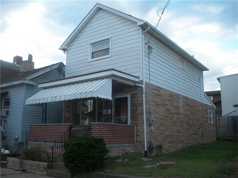 607 Roup Street