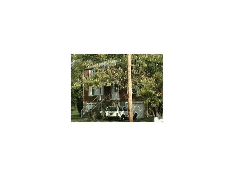 2991-2995 Crab Hollow