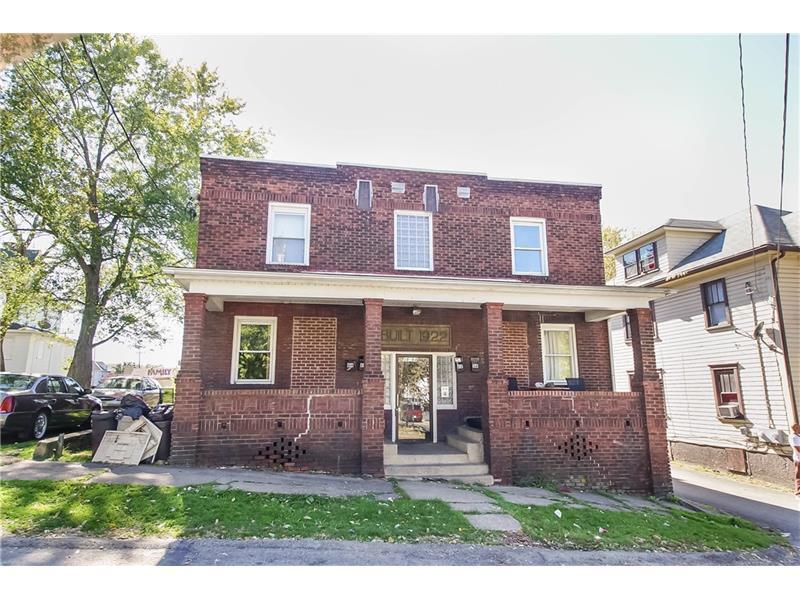 58-64 W Askren Street
