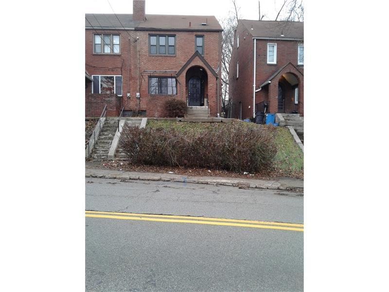 409 N Homewood Ave