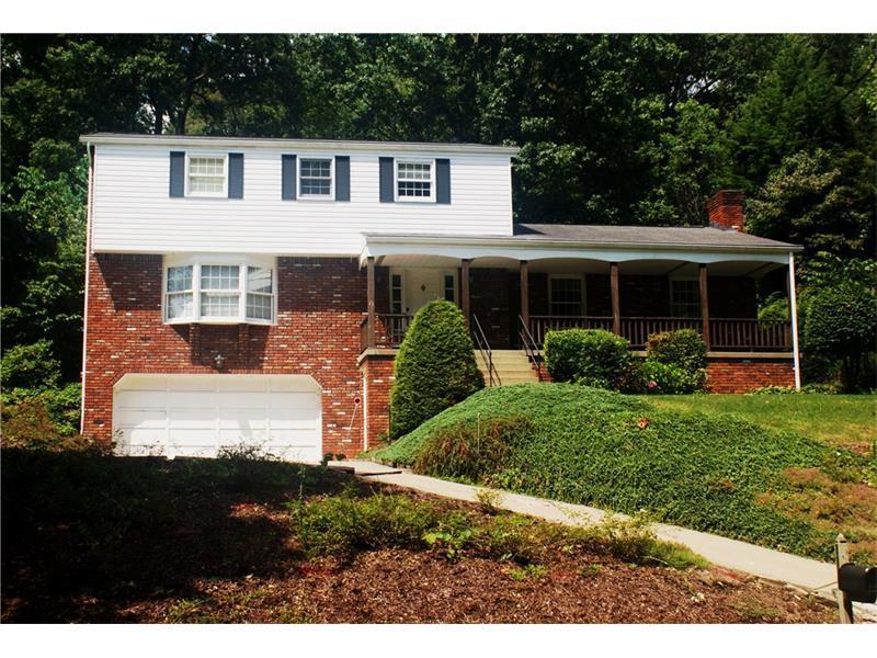 Karen Brezarich Real Estate Agent Murrysville Pa Berkshire Hathaway Homeservices