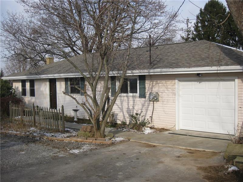 4483 State Route 208