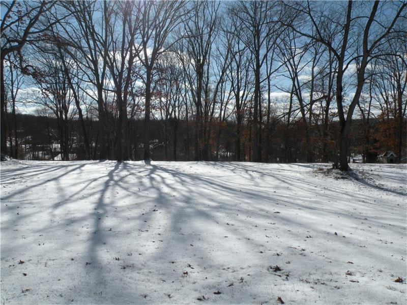 Lot 64R Anderson Road