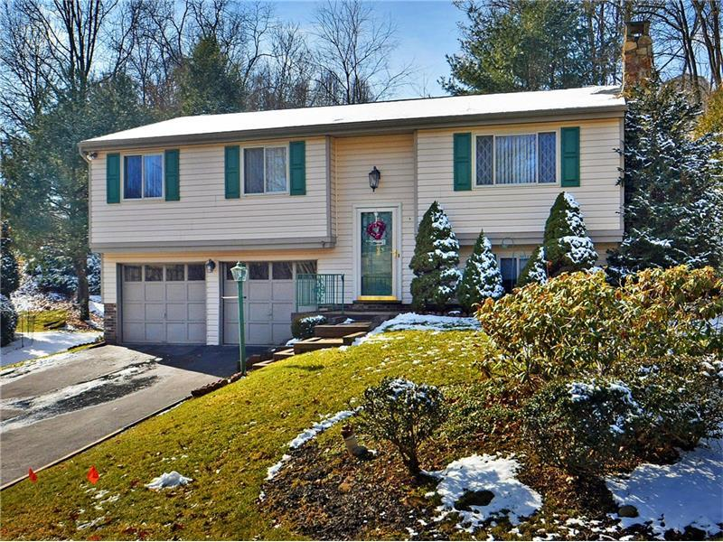 109 Tangleview Dr