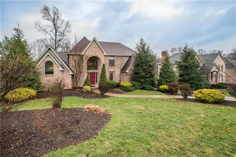 Joanne Bates Sold Properties Berkshire Hathaway Homeservices