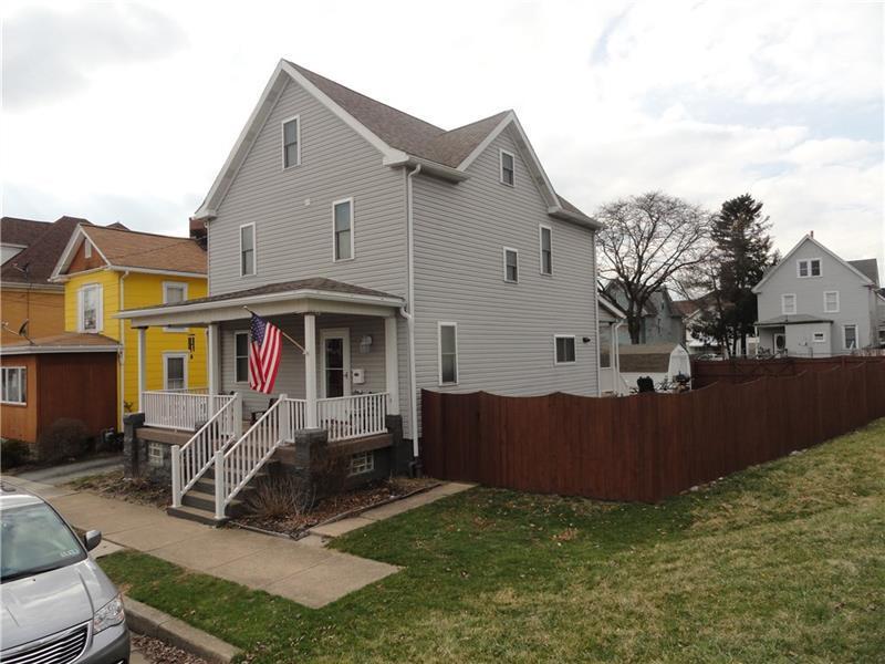 334 Gertrude Street