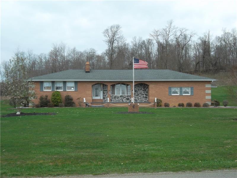 564 Mohawk School Rd.