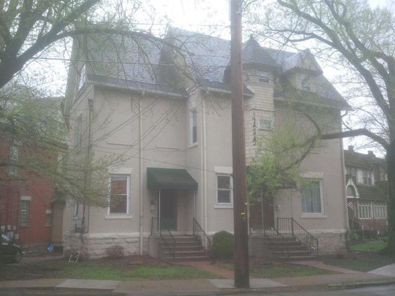 101 Pennwood Ave