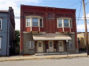209-211 S Jefferson Street