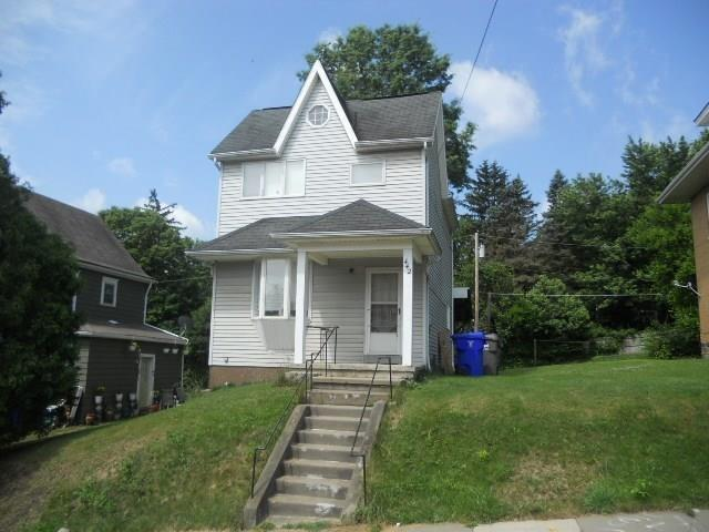 442 Lincoln Ave