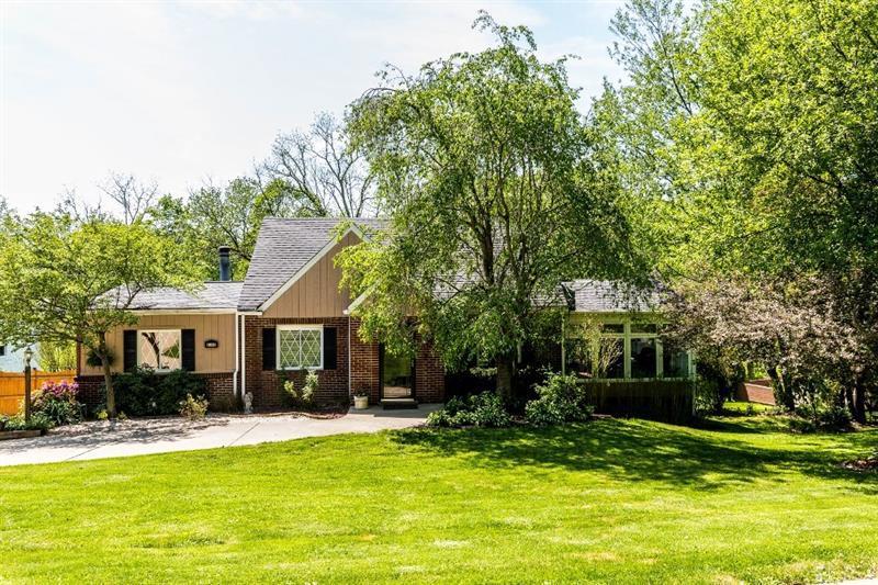 422 Thompsonville Rd