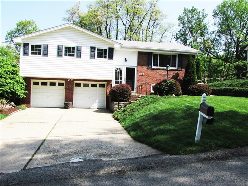 102 Loire Valley Dr