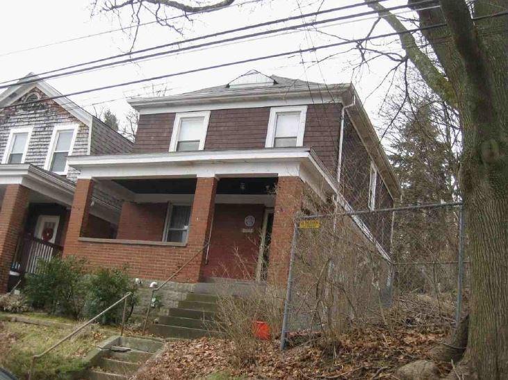 2645 Connecticut Ave