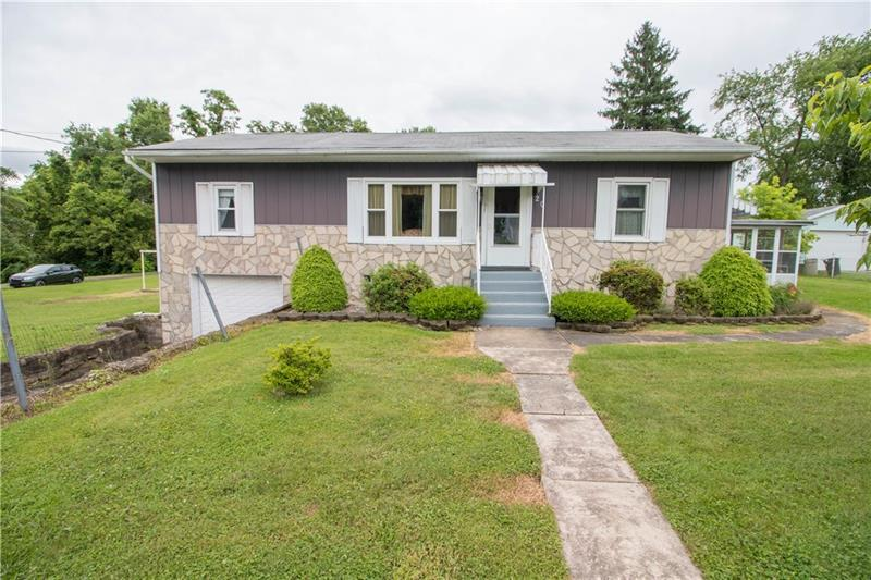 20 Pikeview Dr