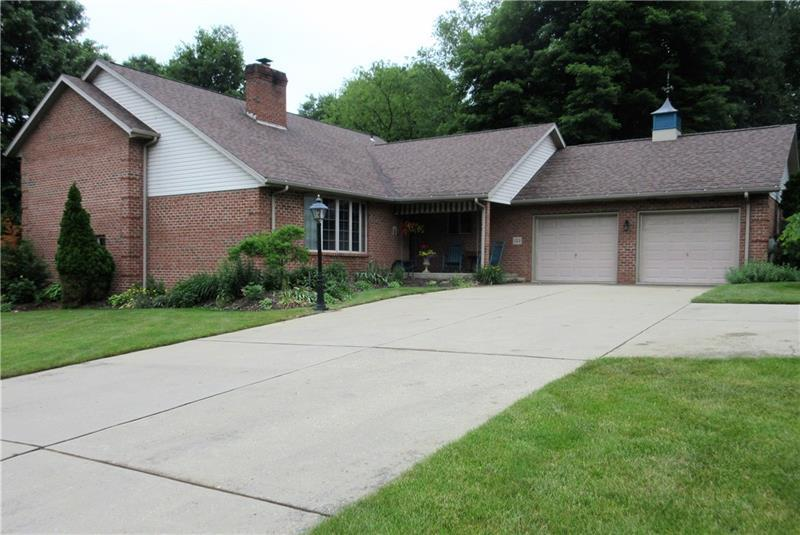 122 Woodhaven Dr