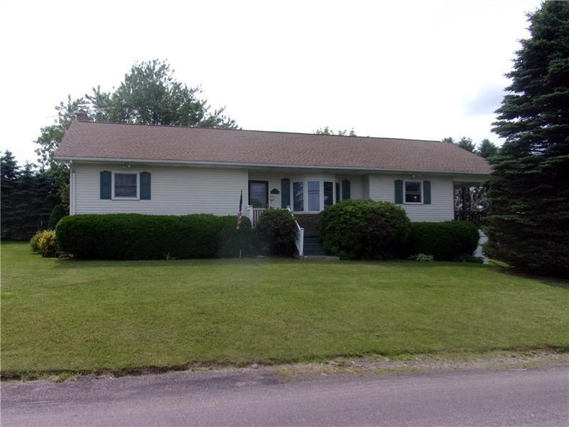 193 Warrens Mill Rd