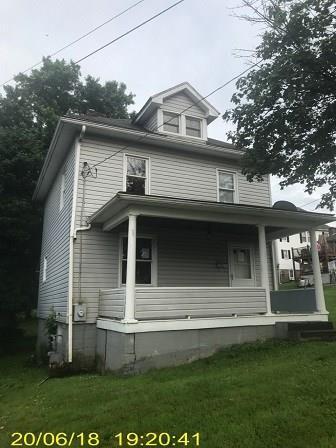 708 N Grant Street