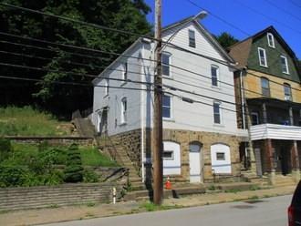 316 Beaver Street