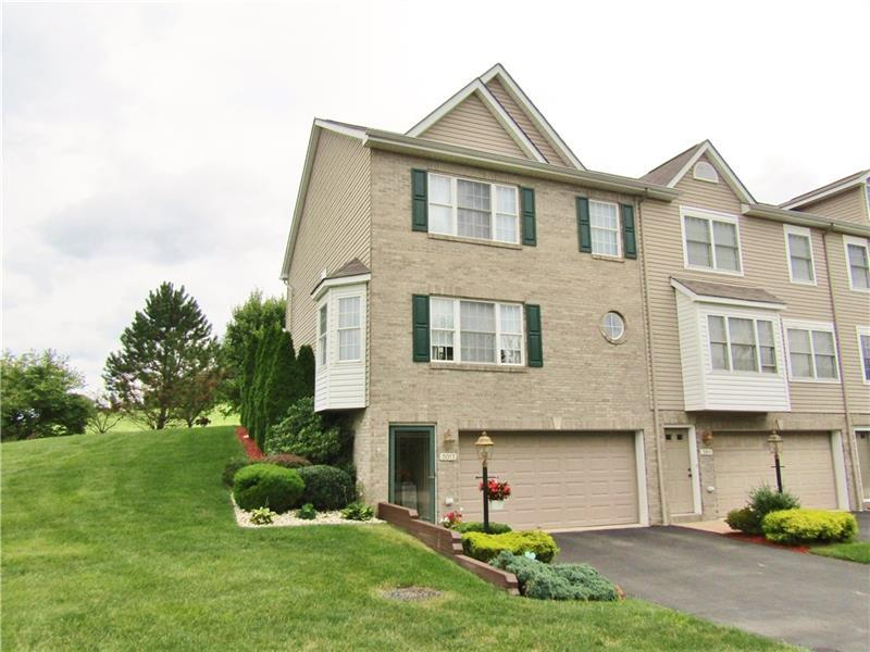 2013 Trotwood Court