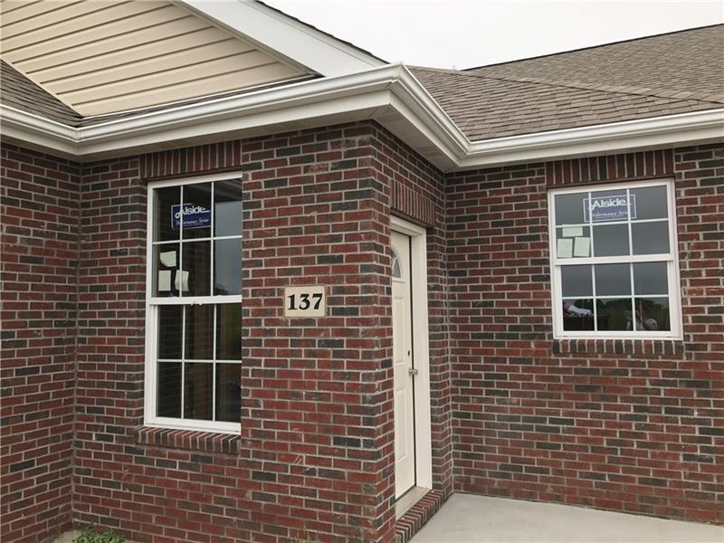 137 Shelton Place Dr