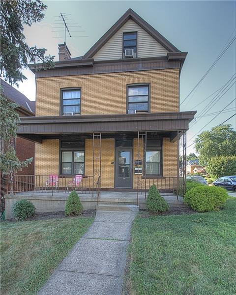 170 Sheridan Ave