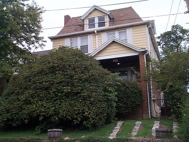 1409 Muldowney Avenue