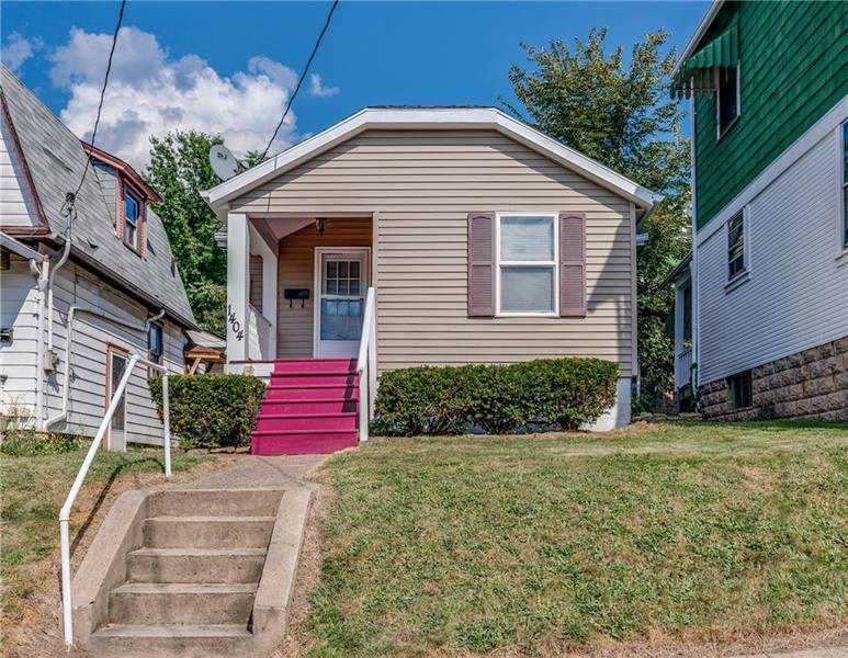 1404 Orchard Ave