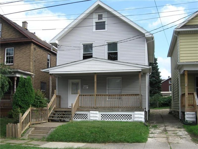 1035 East 4th Street